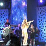Mariah Carey - Mawazine Festival, Morocco -