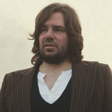 Matt Berry - The Ruby Lounge, Manchester -