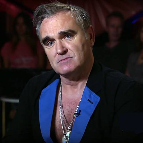 Morrissey-told-to-stop-by-doctors