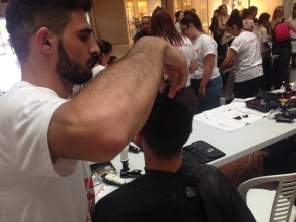 head_shave_mall_of_cyprus (144)