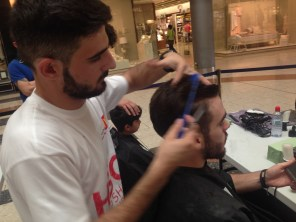 head_shave_mall_of_cyprus (147)