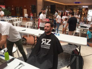 head_shave_mall_of_cyprus (26)