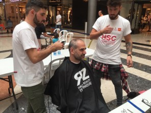 head_shave_mall_of_cyprus (49)