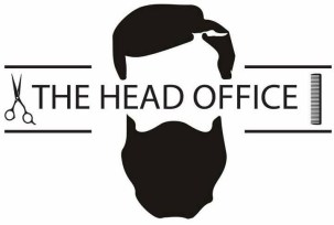 The_Head_Office_Barber_Shop_logo