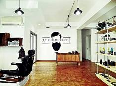 The_Head_Office_Barber_Shop_photo4