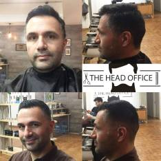 angelos_iacovide_haircut_the-head-office