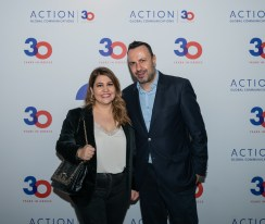 163 - Action_Global_Communications_30y_in_Greece@Fouar