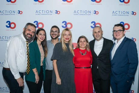 242 - Action_Global_Communications_30y_in_Greece@Fouar
