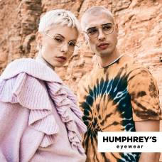 HUMPHREY´S_eyewear_Social_Media_TI2020_09