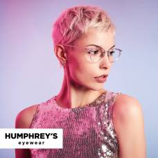 HUMPHREY´S_eyewear_Social_Media_TI2020_15