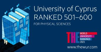 ucy- physical sciences