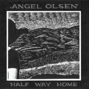 Angel Olsen 2