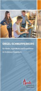 schnupperkurs_orgel