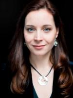 Anna Kristina Naechster