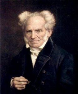 Arthur Schopenhauer e la musica