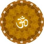 Nada Yoga: Bija Mantra