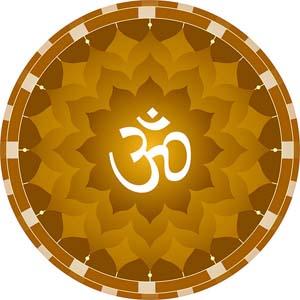 Il mantra OM nel Nada Yoga