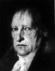 Hegel e la musica