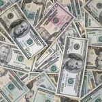 Costo della crisi mondiale