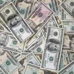Crisi finanziaria: il segreto dei segreti