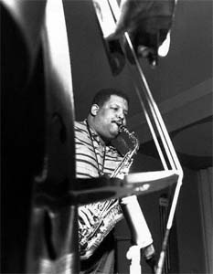 "Julian ""Cannonball"" Adderley: tra jazz, gospel e soul"