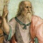 """Platone: """"la filosofia è musica suprema"""""""