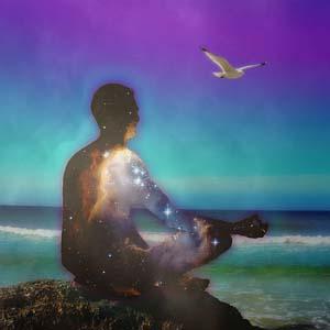 canto, spiritualità e meditazione