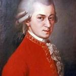 Effetto Mozart: intelligenza a lungo termine ma benessere subito