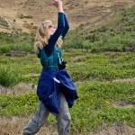 Nada yoga: Scala Mayamalavagaul per l'armonia naturale