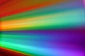 spettro acustico