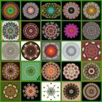 """Cimatica e """"Maya"""": Dio come vibrazione invisibile che genera tutto"""