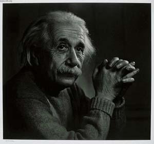 La griglia di Cathie vs teoria della relatività
