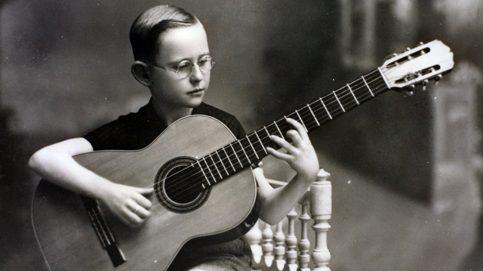 Ascolto profondo sull'emotività: Concerto d'Aranjuez