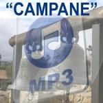 mp3 enzo crotti gratis - campane