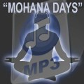mp3 nada yoga - mohana days