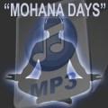 mp3 nada yoga - mohana days