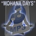 Mohana Days mp3 nada yoga