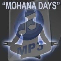 download mp3 nada yoga gratis