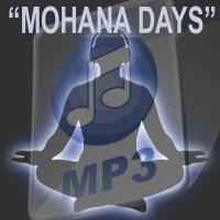 download mp3 nada yoga gratis