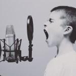Il canto armonico (ipertoni vocali): un potere alla portata di tutti