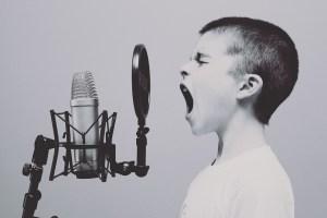 Il canto armonico (ipertoni vocali)
