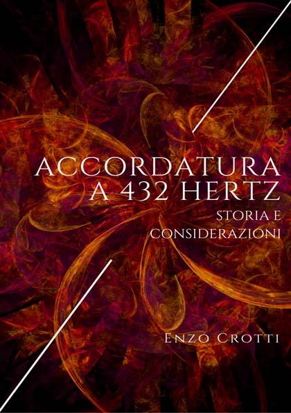 E-book 432 hz gratis