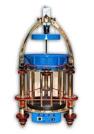 cymascope