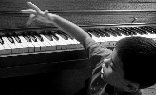 Alcuni effetti positivi della musica sul cervello