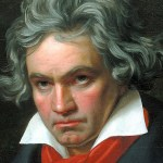 Ascolto profondo sul centro: Quinta Sinfonia di Beethoven