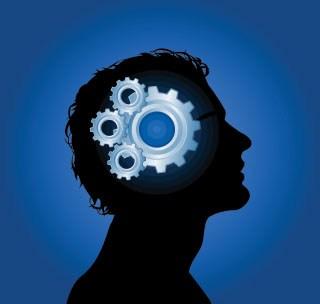 Osho: Libera la mente