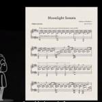 Musica, matematica e Beethoven
