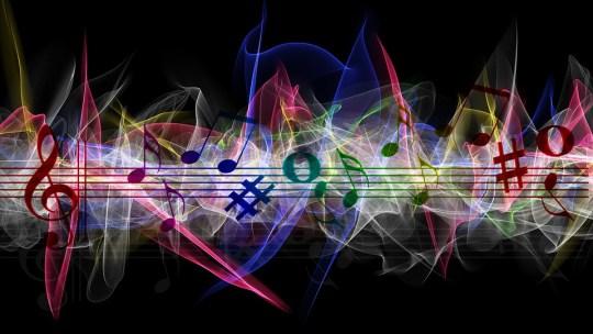 Come convertire musica da 440 a 432 Hz gratis