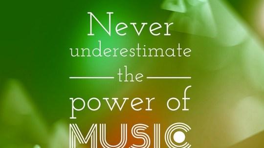 Il Potere della Musica Oggettiva di Gurdjieff