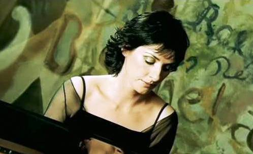 Only Time – Enya (Solo il tempo sa)